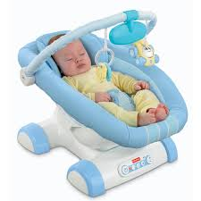 baby bouncer seat weight limit in distinguished baby rocker