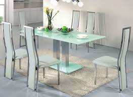 cheap dining room set chair oak dining room set cheap table and chairs furniture cheap