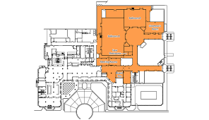 au facilities management the hotel at auburn university and