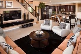 Design Your Own Home Las Vegas by Inspirada Renoir Garden Homes A Kb Home Community In Henderson