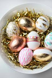 easter decorations ideas diy easter decoration ideas with easter eggs29 my desired home
