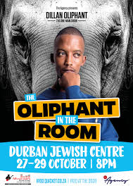 dillan on the today show book tickets for oliphant in the room dillan oliphant quicket