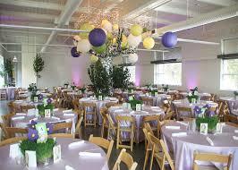 6 atlanta party venues you haven u0027t considered