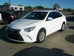 toyota camry 2015 sale toyota for sale tulsa market auto sales