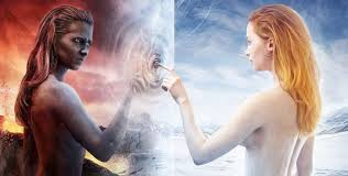 4 ways to stop absorbing other people u0027s negative energy higher