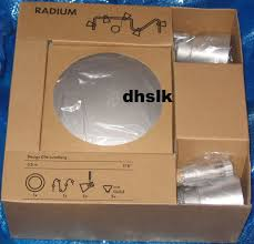 flexible track lighting ikea ikea radium flexible track light spot lighting system for wall or