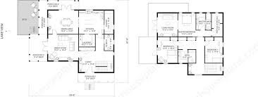 italian style house plans italian style house plans living house plans