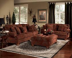Inexpensive Loveseats Furniture Best Modern Living Room Decoration With Cool Sears Sofa