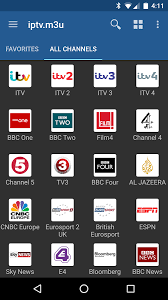 amdroid apk iptv 3 7 5 apk android cats video players editors apps