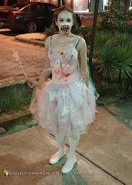 coolest 50 homemade fairy costumes for halloween