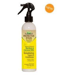 Shampoos For Hair Growth At Walmart Taliah Waajid Natural Hair Care Products