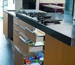 Kitchen Cabinets Kochi Bscpl Best Kitchen Accessories Shop Kochi Ernakulam