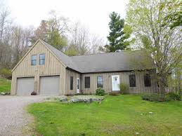 44 whitefield drive cambridge vt real estate property mls 4633435