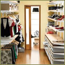 solutions for amazing ideas amazing amazing best 25 small closet organization ideas on