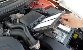 2011 hyundai elantra filter 2015 hyundai sonata photos truedelta car reviews