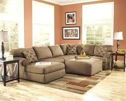 livingroom chaise strikingly living room sofas furniture living room fusion