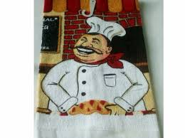Chef Kitchen Decor Sets 347 Best Fat Chefs Kitchen Decor Images On Pinterest Chef