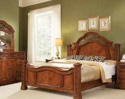 Harveys Bedroom Furniture Sets Harveys Bedroom Furniture Prague Functionalities Net