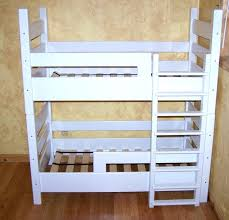 Toddler Size Bunk Beds Sale Bunk Bed Toddler White Toddler Size Bunk Beds Bunk Bed For Toddler
