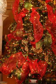 107 best christmas decorating images on pinterest christmas