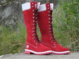 s 14 inch timberland boots uk timberland timberland boots for shop wholesale uk