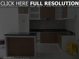furniture ikea duktig children u0027s kitchen set kitchen chairs