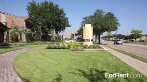 3 Bedroom House For Rent Houston Tx 77082 Verano Apartments For Rent In Houston Tx Forrent Com