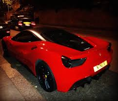 ferrari 458 vs 488 88 488 explore 488 lookinstagram web viewer