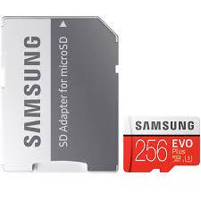 Memory Card Samsung 256gb speichermedien samsung bei i tec de