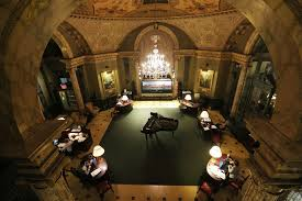 were not building pianos here gentlemen changing steinway piano store will relocate in midtown the