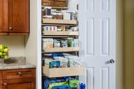 pull out shelving for kitchen cabinets pull out shelves for kitchen cabinets kutskokitchen