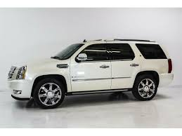 2010 cadillac escalade hybrid 2009 cadillac escalade hybrid for sale in rock hill