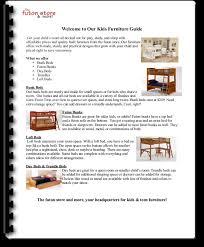 home design stores memphis furniture stores in memphis tn no credit check home design