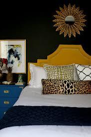 bolster bed pillows 6 bolster pillows that make a statement megmade
