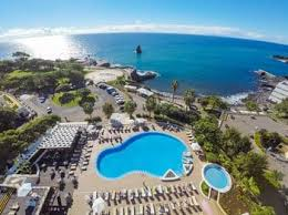 best hotels in myrtle beach black friday deals top 10 myrtle beach hotels near me last minute room deals
