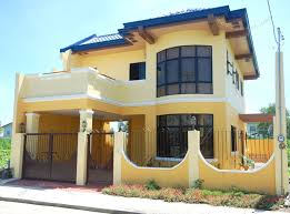 Home Design Beautiful Simple House Design South Indian
