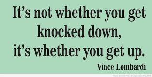 famous quotes famous vince lombardi quotes vince lombardi early