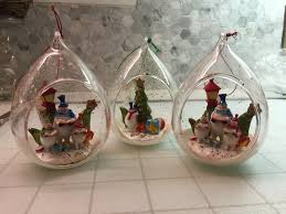 succulent christmas ornaments archives a purdy little house
