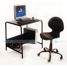 Diy Student Desk by Desk Cushion Picture More Detailed Picture About Us Stock