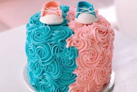 order custom cakes online best sweet cupcakes in boston