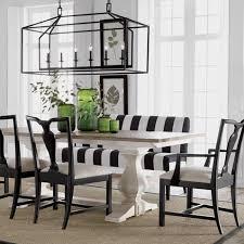 ethan allen dining room sets ethan allen dining room sets home interior design interior