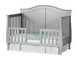 Convertable Crib Child Craft Camden 4 In 1 Convertible Crib Reviews Wayfair