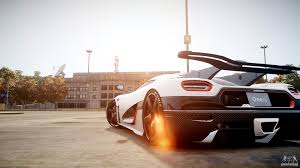 koenigsegg agera r wallpaper 1080p white koenigsegg agera one wallpapers hd download