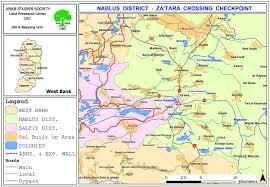 Gennesaret Map Map Of Judah Related Keywords U0026 Suggestions Map Of Judah Long
