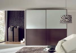Home Decor Sliding Wardrobe Doors Room Decor Ideas Restaurant Interior Design Pictures Inspiration