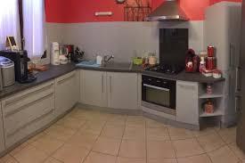 cuisiniste montelimar magasin meuble montelimar excellent magasin meuble montelimar with