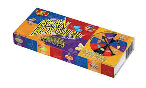 where to buy gross jelly beans jelly belly beanboozled jelly beans candy walmart canada