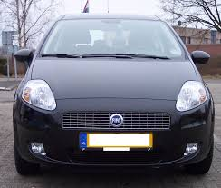 opel meriva 2006 black popular cars august 2010