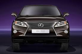 lexus rx 350 vs infiniti qx60 2014 lexus rx 350 warning reviews top 10 problems you must know
