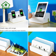 Charging Shelf Compare Prices On Charging Organizer Online Shopping Buy Low